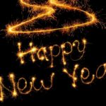 happy-new-year-2015-20286